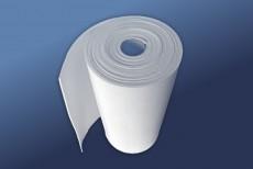 Hartie fibra ceramica