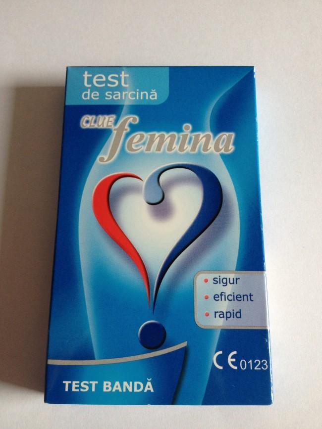Teste de sarcina