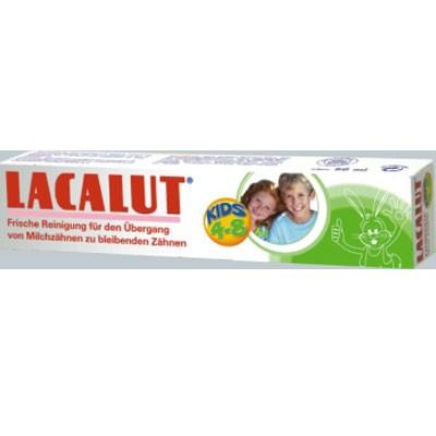 Produse igiena orala
