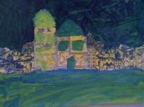 Cursuri pictura copii Bucuresti