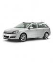 Inchiriere Opel Astra