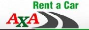 Axa Rent a Car