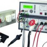 Echipamente verificare instalatii electrice