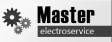 Master Electroservice