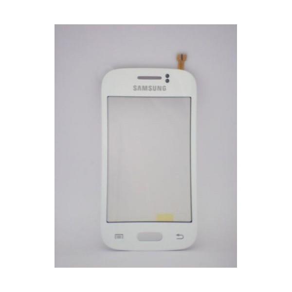 Touchscreen telefoane