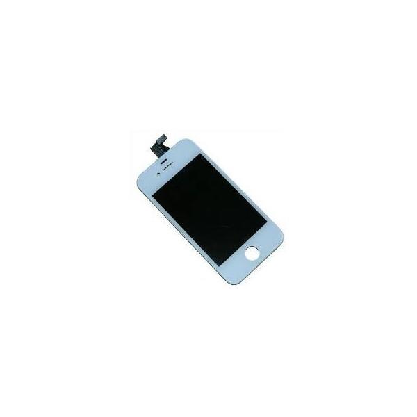 Display telefoane