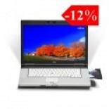 Laptop Fujitsu second hand