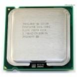 Componente PC second hand