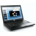 Laptop Dell second hand