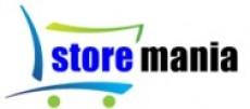 Store Mania