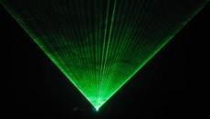 Inchiriere proiectoare laser