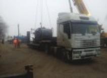 Transport marfa Craiova