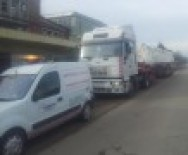 Firma transport marfa Craiova