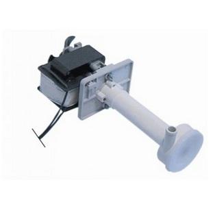 Pompa recirculare apa