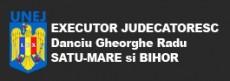 Birou Executor Judecatoresc Danciu Gheorghe Radu