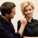 Cursuri make-up Ploiesti