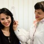 Cursuri make-up autorizat Bucuresti