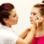 Cursuri make-up Bucuresti