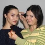 Cursuri make-up Brasov