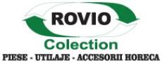 Rovio Colection