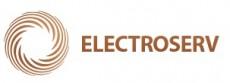 Electroserv