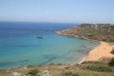 Cazare ieftina Malta