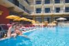 Hoteluri ieftine Malta