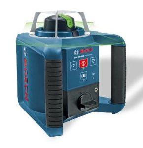 Nivele laser