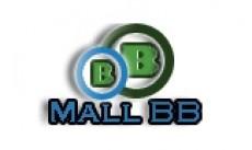 Mall-bb.ro