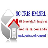 SC.CRIS-BM.SRL