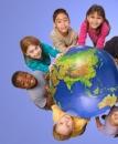 Traduceri dosare emigrare, angajare si studii