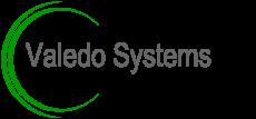 Valedo Systems