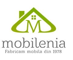 Mobila Bucuresti