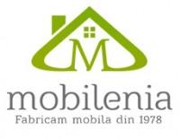Mobilenia