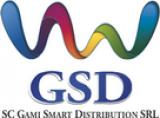 SC GAMI SMART DISTRIBUTION SRL
