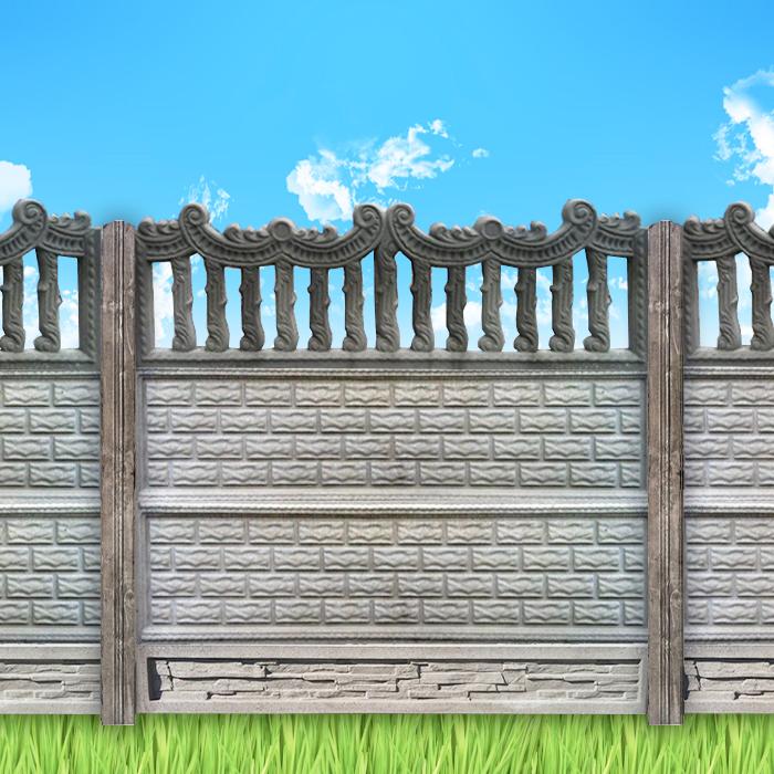 Garduri Timis