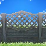 Garduri ieftine