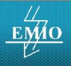 Electro Emio Prodimpex