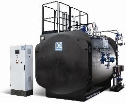 Generator abur