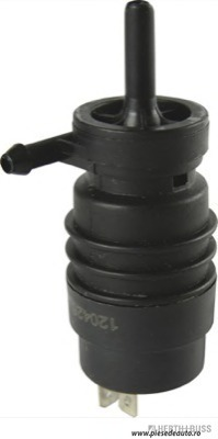 Pompa spalare parbriz