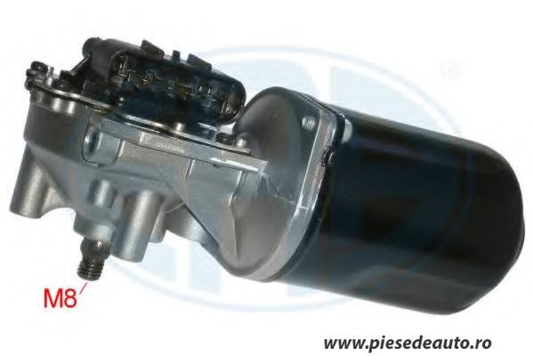 Motor stergator parbriz