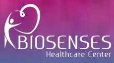 Biosenses Health Care Center