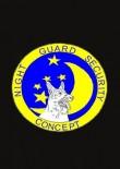 Night Guard Security
