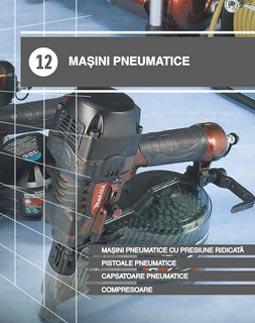 Masini pneumatice