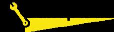 Gattopardo Company