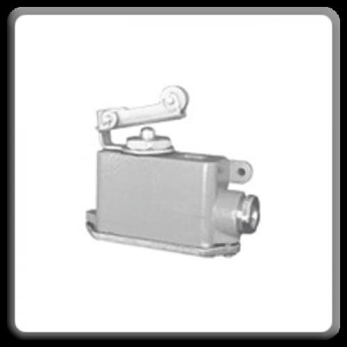 Microintrerupator tip CM capsulat 6131A-6211