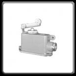 Microintrerupatoare capsulate