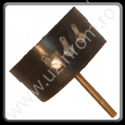 Potentiometru SPECTROL mod-400-337-00
