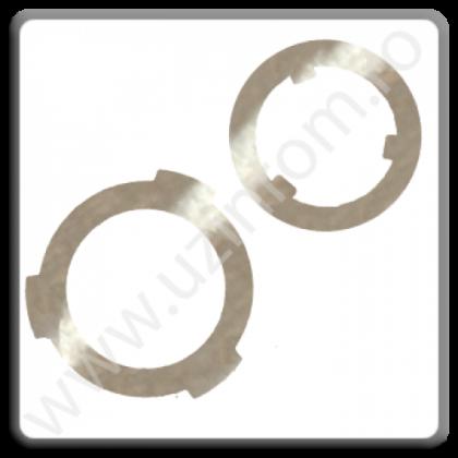 Disc cuplaj mecanic