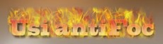 Usi rezistente la foc